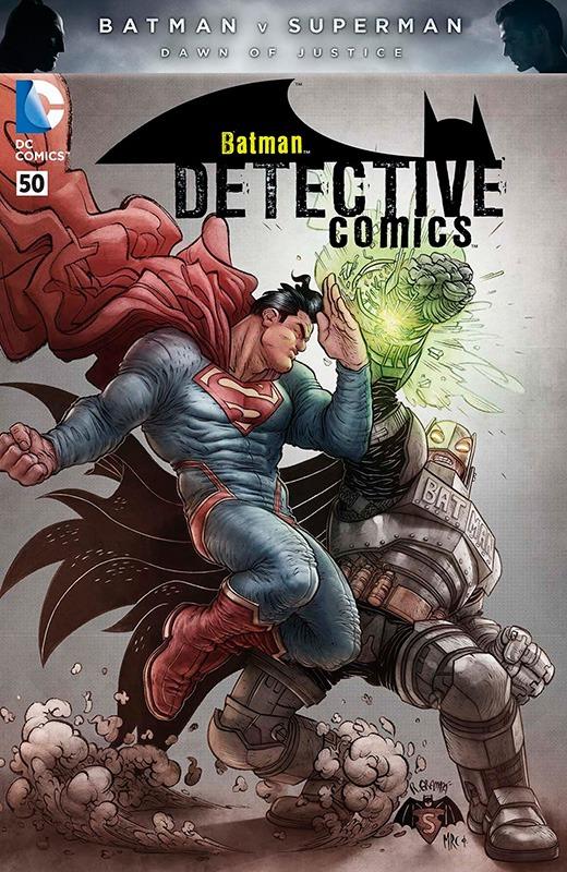 DetectiveComics50RafaelGrampa