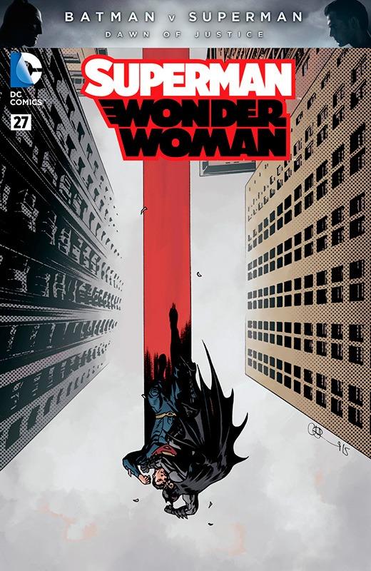 SupermanWonderWoman27CharlieAdlard