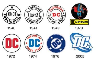 dc-comics-logos-1