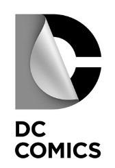 dc-comics-logos-2