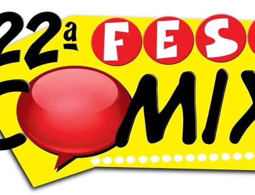 Fest Comix 2016