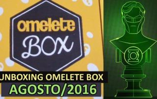 omelete-box-agosto-2016