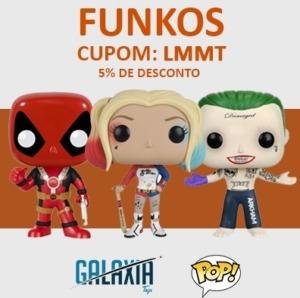 galaxia-toys-funko