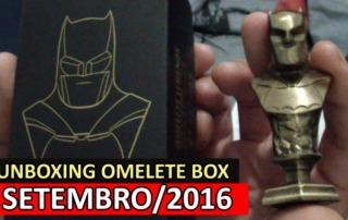 omelete-box-setembro-2016