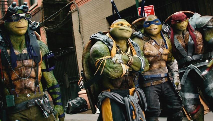 tartarugas-ninjas-filme