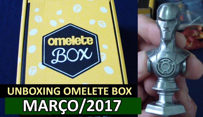 omelete-box-marco-2017