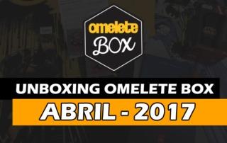 omelete-box-abril-2017