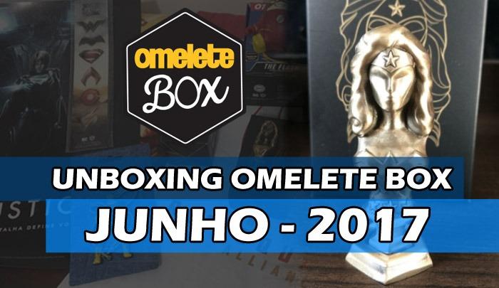 unboxing-omelete-box-junho-2017