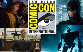 comic-con-san-diego-trailers