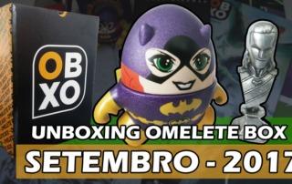 omelete-box-setembro-2017