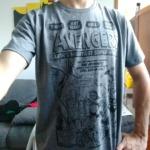 camisa-omelete-box-outubro-17