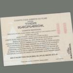 ingresso-thor-ragnarok-omelete-box-2017