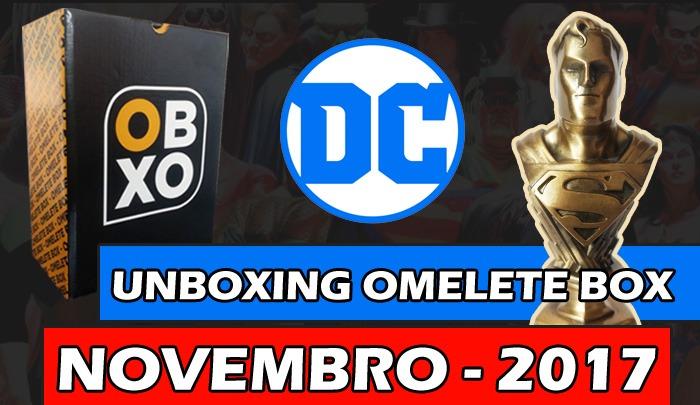capa-unboxing-omelete-box-novembro-2017