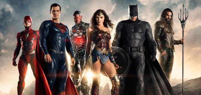filme-justice-league-capa-1