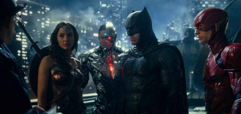 filme-justice-league-equipe
