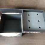 unboxing-omelete-box-novembro-caixa-materna-1