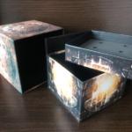 unboxing-omelete-box-novembro-caixa-materna-2