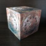 unboxing-omelete-box-novembro-caixa-materna-3
