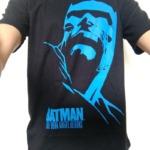 unboxing-omelete-box-novembro-camiseta-batman