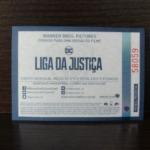 unboxing-omelete-box-novembro-ingresso-liga-da-justica