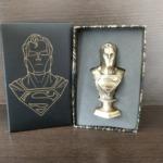 unboxing-omelete-box-novembro-ingresso-omelete-steel-dc-superman