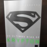 unboxing-omelete-box-novembro-livro-krypton