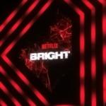 ccxp-bright-netflix