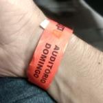ccxp-domingo-pulseira