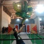 dragon-ball-ccxp17