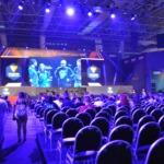game-arena-ccxp17