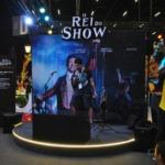 o-rei-do-show-ccxp17