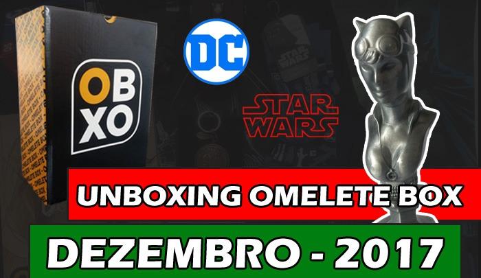 omelete-box-dezembro-2017