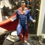 superman-ccxp-2017