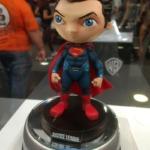 superman-tini-ccxp2017