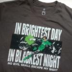 camiseta-lanterna-verde-omelete-box