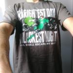 camiseta-lanterna-verde-omelete-box-3