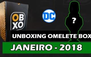 omelete-box-janeiro-2018