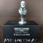 omelete-legends-steel-lex-luthor-7