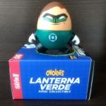 ovoide-omelete-lanterna-verde