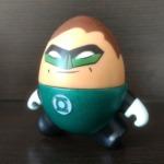 ovoide-omelete-lanterna-verde-2