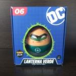 ovoide-omelete-lanterna-verde-3